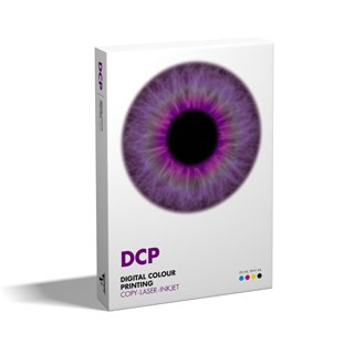 DCP Digital Colour Printing DIN A3 250g
