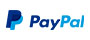 Bequeme Zahlung per PayPal